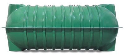 Fiberglass Tanks Amp Basins Residential Amp Commercial