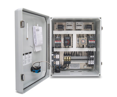 dax series duplex control control panels orenco systems duplex pump control panel wiring diagram at readyjetset.co