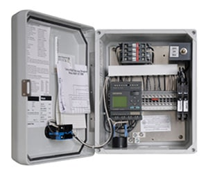 Control Panels For Wastewater Systems Orenco Systems