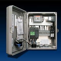mvp logic standard control panels orenco systems orenco systems wiring diagram at panicattacktreatment.co